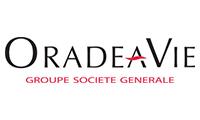 Logo de Oradea Vie - Groupe Société Générale