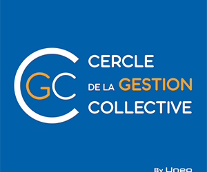 Le Cercle de la Gestion Collective
