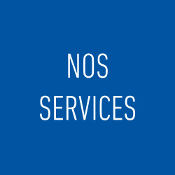 Nos services aux CGPI