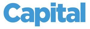Logo - Capital