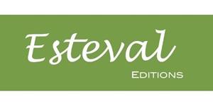 Logo - Esteval éditions