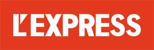 Logo - L'express