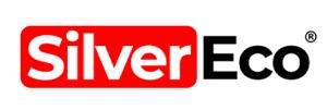 Logo - Silver Eco