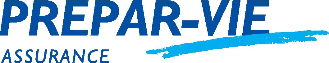 Logo prepar'vie assurance