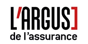 Logo - Profession CGP
