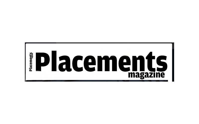 Logo - Pierre papier